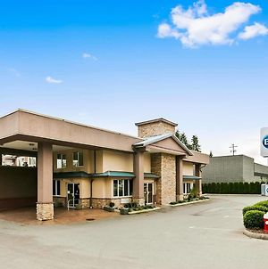 Best Western Maple Ridge photos Exterior