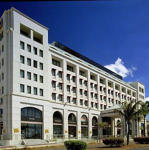 Royal Orchid Hotel Guam photos Exterior