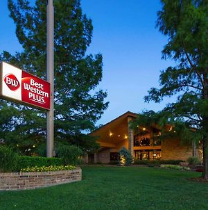 Best Western Plus Saddleback Inn And Conference Center photos Exterior