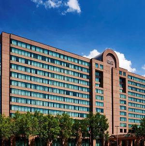 Hyatt Regency Fairfax photos Exterior