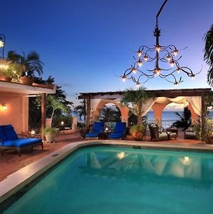 Little Arches Boutique Hotel Barbados (Adults Only) photos Exterior