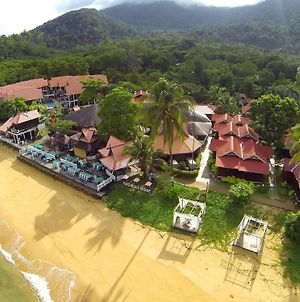 Paya Beach Resort photos Exterior