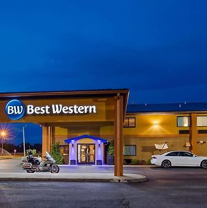 Best Western Paducah Inn photos Exterior