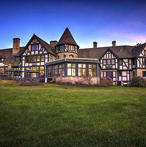 Punderson Manor Resort & Conference Center photos Exterior