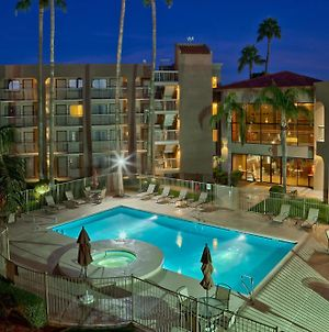 Best Western Plus Scottsdale Thunderbird Suites photos Exterior