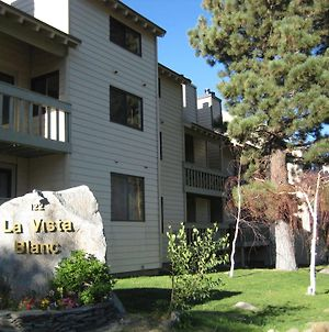La Vista Blanc By Mammoth Reservation Bureau photos Exterior