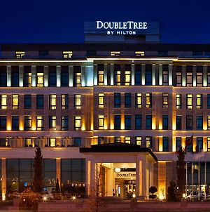 Doubletree By Hilton Van photos Exterior