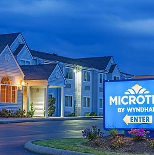 Microtel Inn & Suites By Wyndham Lexington photos Exterior