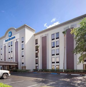 Best Western Southside Hotel & Suites photos Exterior