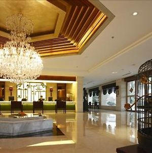 Hong Qiao Resort photos Interior