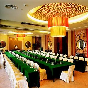 Phoenix Lakeview Resort Hotel photos Facilities