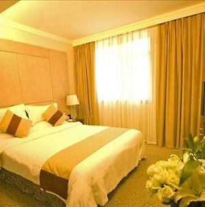 Zhejiang Grand Hotel International photos Room