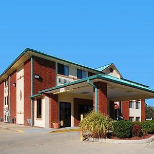 Quality Inn Pell City photos Exterior