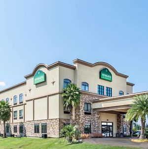 Wingate By Wyndham Lake Charles Casino Area photos Exterior