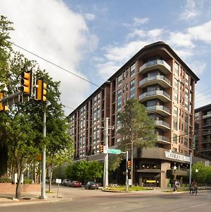 The Guild Uptown | Mckinney Ave photos Exterior
