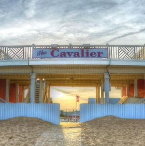 Cavalier By The Sea photos Exterior