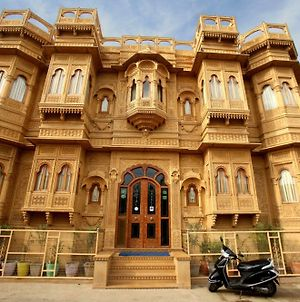 Hotel Royal Haveli photos Exterior