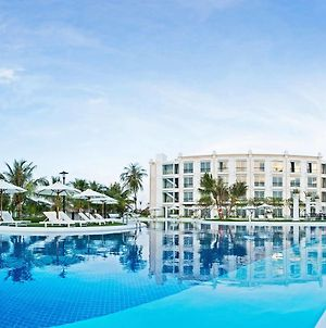 Champa Island Nha Trang Resort Hotel & Spa photos Exterior