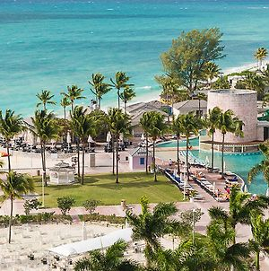 Memories Grand Bahama photos Exterior
