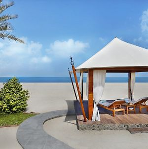 The Ritz-Carlton Ras Al Khaimah Al Hamra Beach photos Exterior