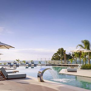 Parklane, A Luxury Collection Resort & Spa, Limassol photos Exterior