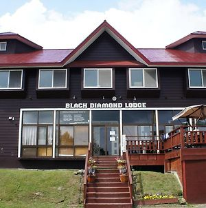 Black Diamond Lodge photos Exterior