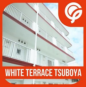 White Terrace Tsuboya Guesthouse In Okinawa photos Exterior