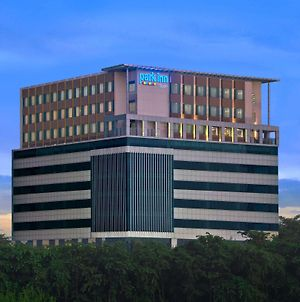 Park Inn By Radisson Amritsar Airport photos Exterior