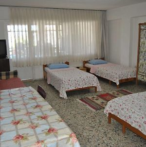 Set Arat Motel & Pansiyon photos Exterior