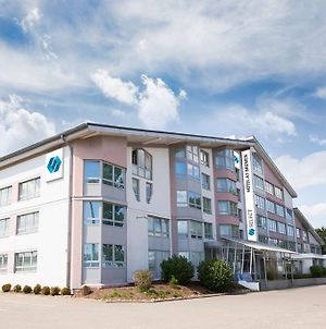 Select Hotel A1 Bremen photos Exterior