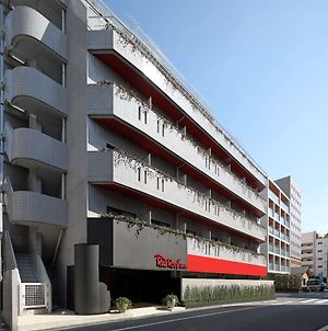 Red Roof Inn Kamata photos Exterior