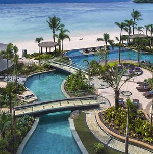 Dusit Thani Guam Resort photos Exterior