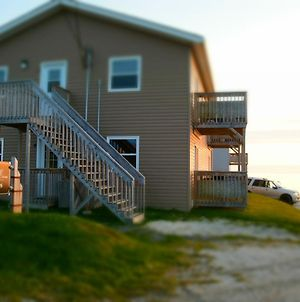 Stay In Gros Morne photos Exterior
