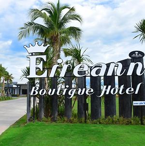 Eireann Boutique Hotel photos Exterior