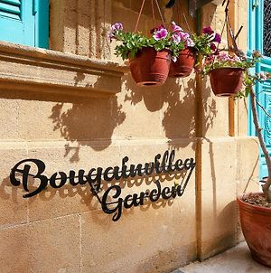 Bougainvillea Garden photos Exterior