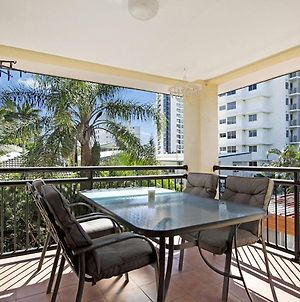 Peurto Vallerta Unit 12 Great Value Great Location In Coolangatta Southern Gold Coast photos Exterior
