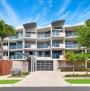 6/21 Park - Amazing Apartment With Ocean Views And One Minute Walk To The Vibrant Village. photos Exterior