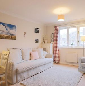 Cosy One-Bed Sleeps 4! In Fabulous Location! photos Exterior