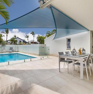 Perfectly Placed Noosa Heads photos Exterior
