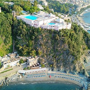 Punta San Martino photos Exterior