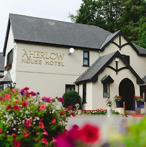 Aherlow House Hotel & Lodges photos Exterior