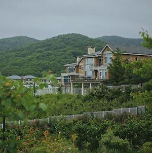 Dalian Beima Resort & Farm photos Exterior