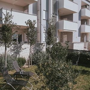 Apartments Gaj photos Exterior