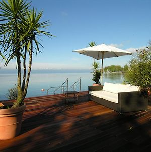 Pension Am Bodensee (Adults Only) photos Exterior