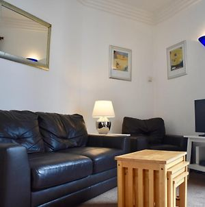 Homely 1 Bedroom Apartment In Central Dublin photos Exterior