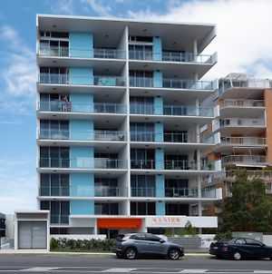 Aquaview Unit 304, 29 Canberra Tce Kings Beach photos Exterior