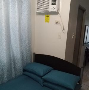 Spacious Studio Unit Beside Enchanted Kingdom At Santa Rosa City Laguna photos Exterior