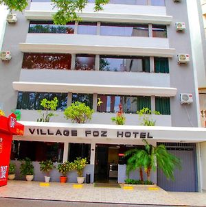 Hotel Village Foz photos Exterior