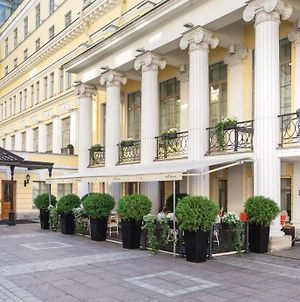 The State Hermitage Museum Official Hotel photos Exterior