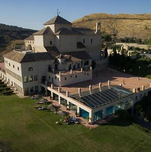 Dwo Convento De La Magdalena By Checkin photos Exterior